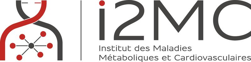 I2MC INSERM