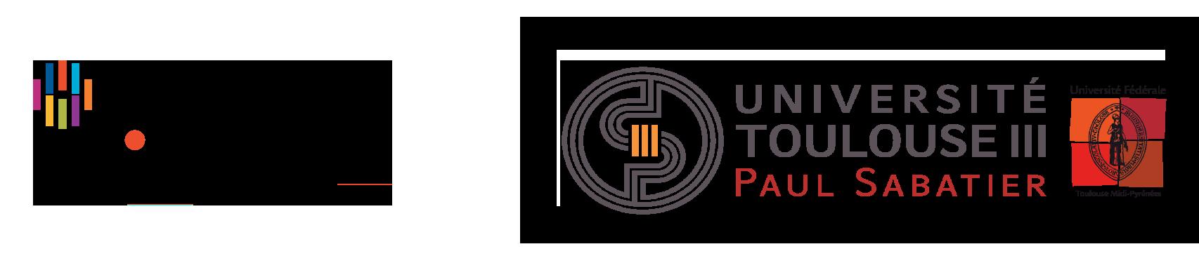 logotype i2mc